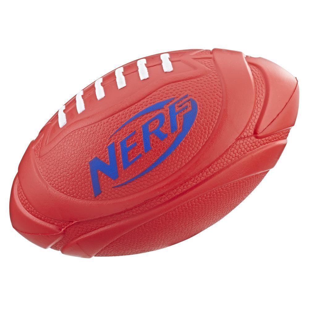 Nerf Sports - Ballon de football