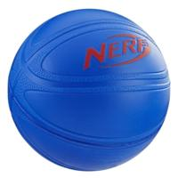 Nerf Sports - Ballon de basketball