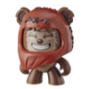 Star Wars Mighty Muggs - Wicket le Ewok no 20