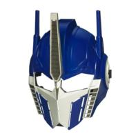 TRANSFORMERS PRIME Assortiment de masques de combat