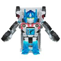 TRANSFORMERS Assortiment BOT SHOTS