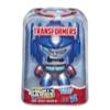 Transformers Mighty Muggs - Optimus Prime #1