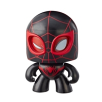 Marvel Mighty Muggs - Miles Morales no 26