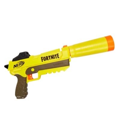Blaster Fortnite SP-L Nerf Elite