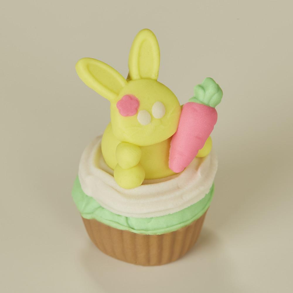 Play-Doh Kitchen Creations - Mélangeur Tourbillons sucrés