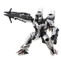 Transformers: Le dernier chevalier - Decepticon Nitro classe voyageur Premier Edition