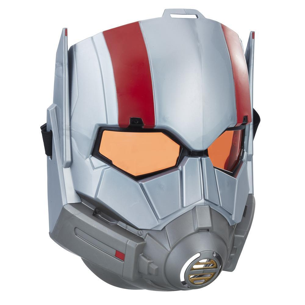 Marvel Ant-Man and the Wasp - Masque de base Ant-Man