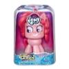 My Little Pony Mighty Muggs - Pinkie Pie n° 4