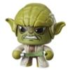 Figurine Star Wars Mighty Muggs no 8
