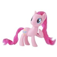 My Little Pony - Poney classique du personnage principal Pinkie Pie