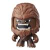 Star Wars Mighty Muggs - Chewbacca no 2