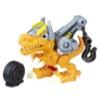 Playskool Heroes Chomp Squad - Tracto Rex