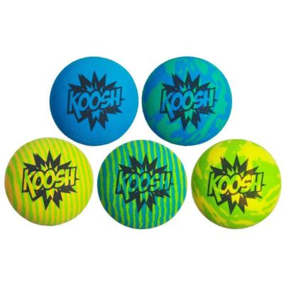 Ensemble de balles de rechange KOOSH GALAXY
