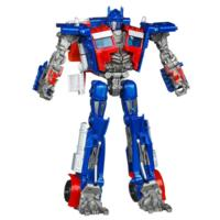 TRANSFORMERS DARK OF THE MOON  All Star Ultimate OPTIMUS PRIME