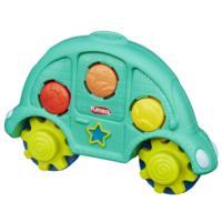 Playskool - Voiturette petit génie