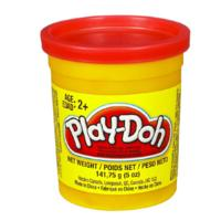 Assortiment de 1 pot PLAY-DOH