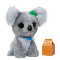 FurReal Friends Li'l Big Paws - Kiki, le koala qui éternue