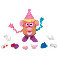 Assortiment Patate en fête MR. POTATO HEAD