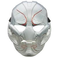 Marvel Avengers Age of Ultron - Masque Ultron