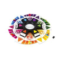 Jeu Trivial Pursuit 2000