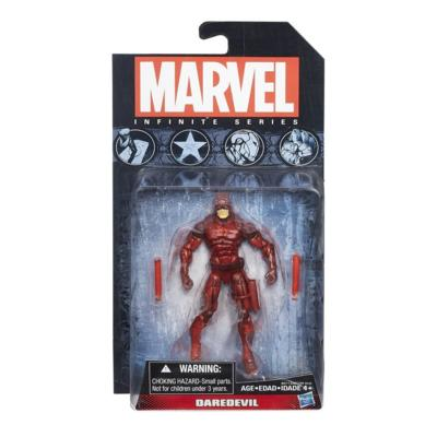 Figurine Pop! Daredevil à 14.90 €  SERIES STORE