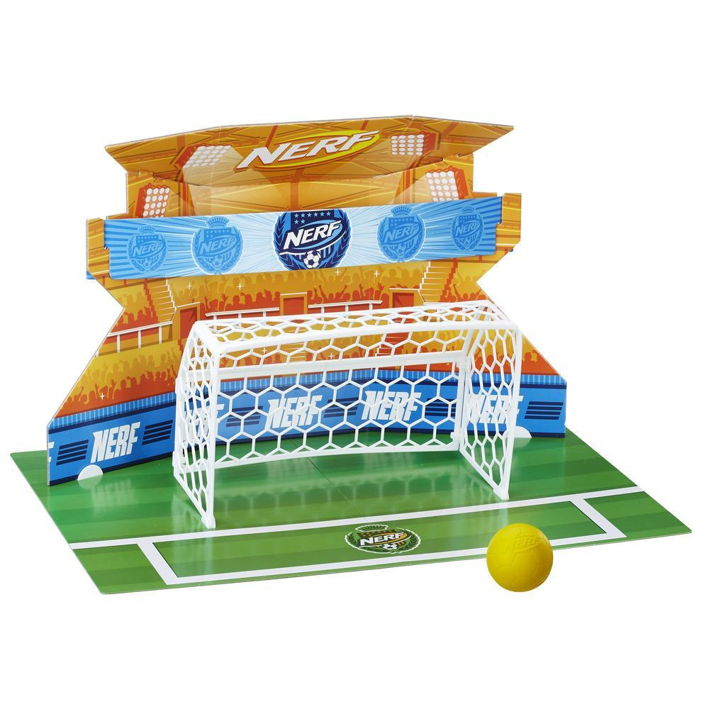 Nerf Sports – Ballon de soccer TablePros