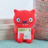 Ugly Dolls Product 4