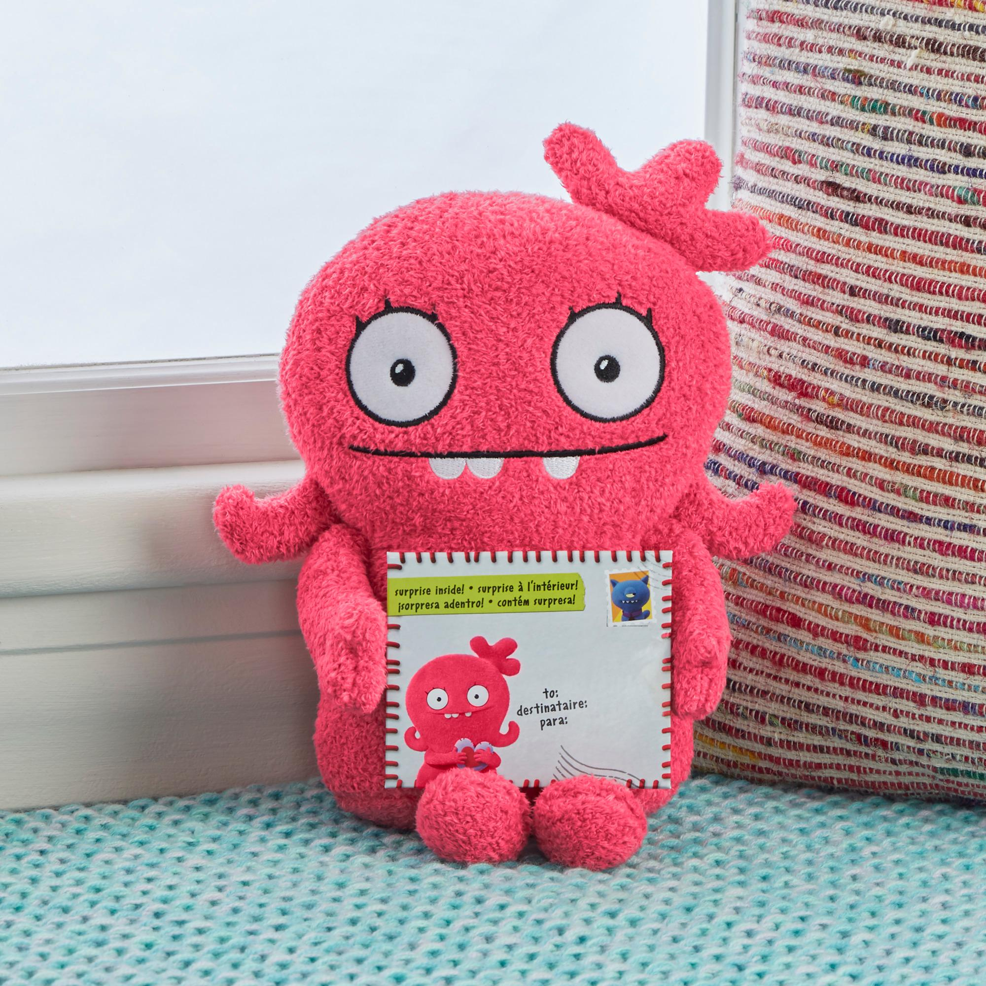Ugly Dolls Product Thumb 6
