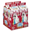 Mice Mania - Multipack 4 chats + 1 souris