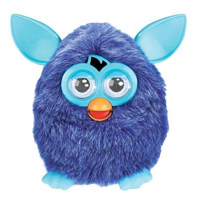 FURBY TWILIGHT