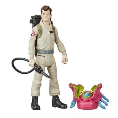 Ghostbusters, Figurine Grand frisson Ray Stantz
