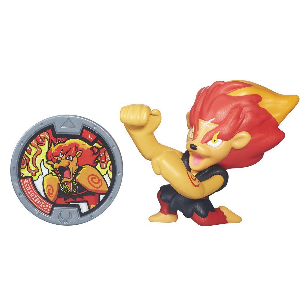 yo kai watch porte m daillon feulion yokai