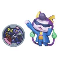 Yo-Kai Watch Porte-médaillon Bandinyan