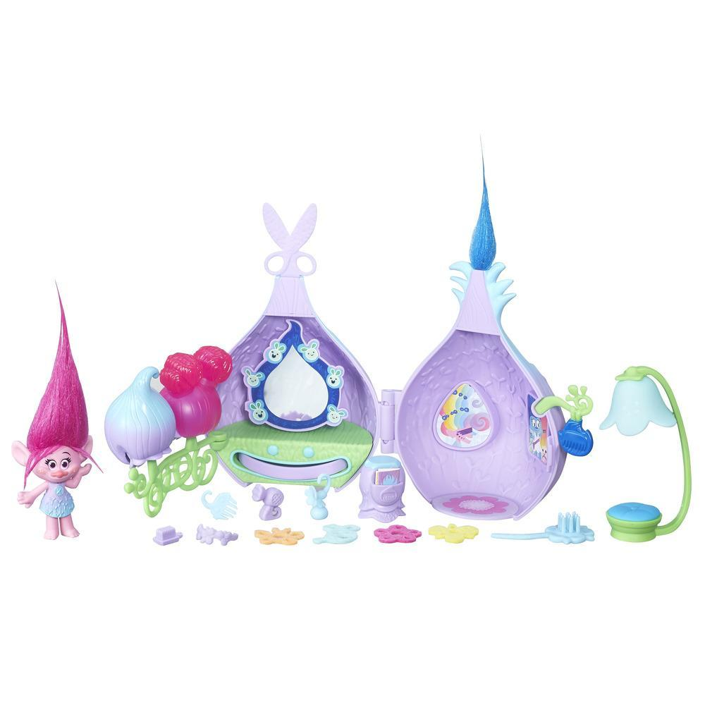 Dreamworks Trolls Poppy S Stylin Pod 1336DD94 5056 9047 F54E 297BF03814AB in addition Amenager Petite Chambre D Amis moreover Funny Cat Pictures Photo together with Kinderzimmer 912076449613 in addition 482307441315951883. on super bean bag chair