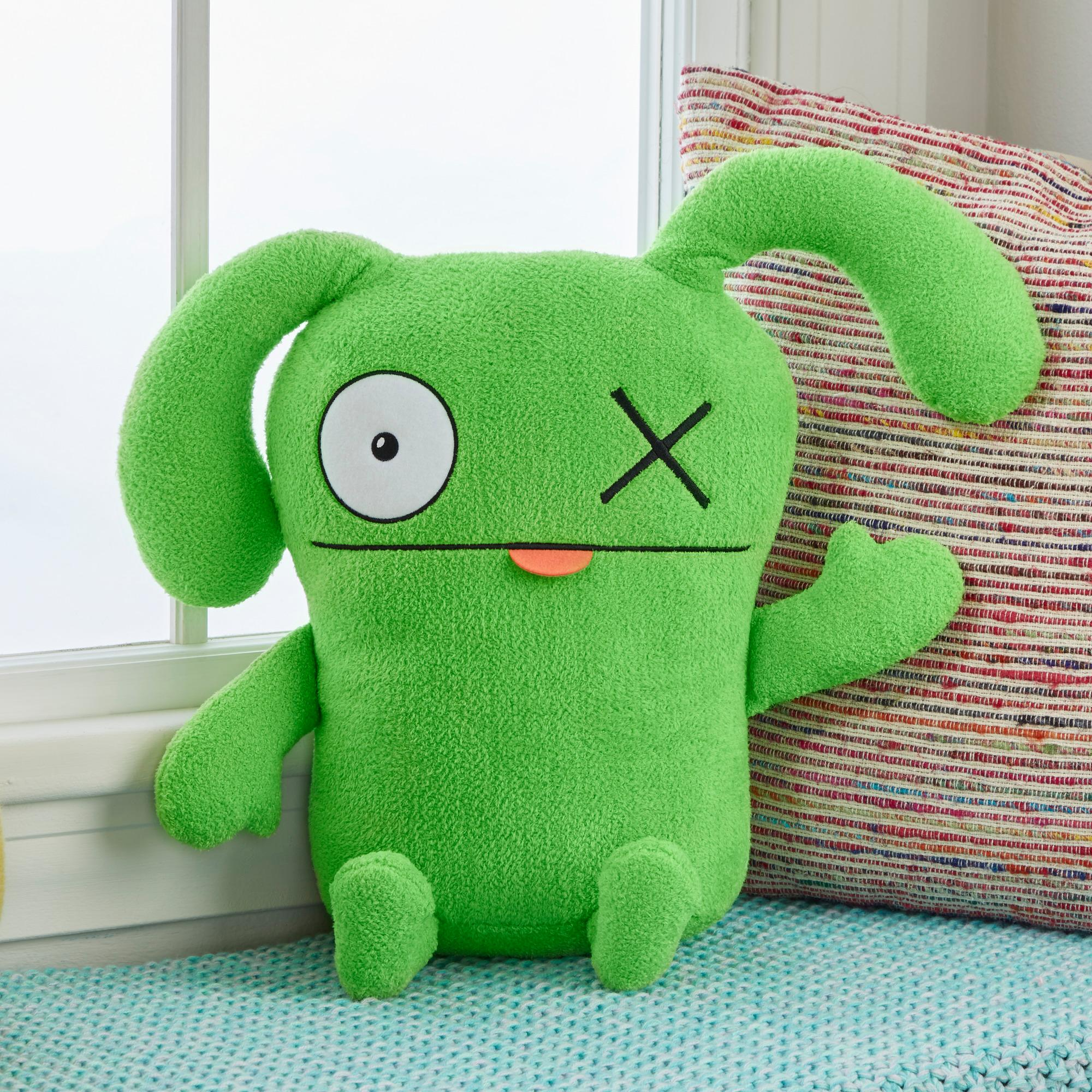 Ugly Dolls Product Thumb 3