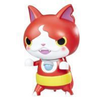 Yo-kai Watch Paws of Fury Jibanyan Electronic Figure