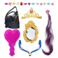 Disney Descendants Coffret Accessoires