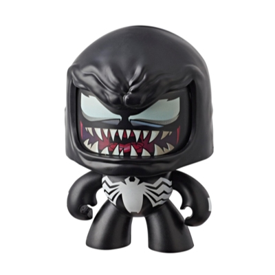 MIGHTY MUGGS - MARVEL SPIDER MAN 4