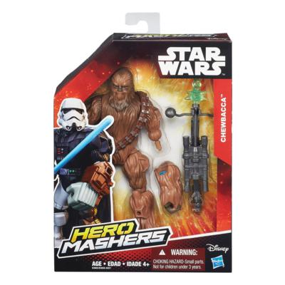 PlayFactory  Star Wars Jeux de Figurines