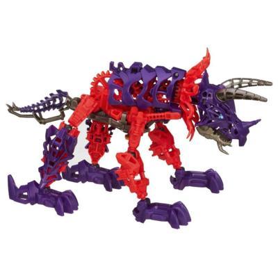 Transformers Grimlock, comparer les prix sur Prix