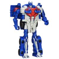 Optimus Prime One-Step Magic - Transformers : l'Age de l'Extinction