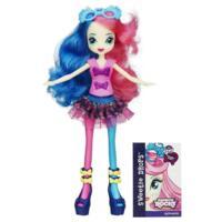 My Little Pony Equestria Girls - Rainbow Rocks look fluo - Sweetie Drops