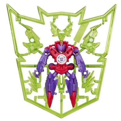 Transformers: Robots in Disguise Mini-Con Divebomb