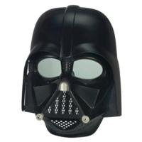 STAR WARS MASQUE BASIQUE DARTH VADER