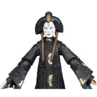STAR WARS THE PHANTOM MENACE VINTAGE PRINCESS AMIDALA