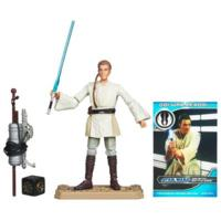 STAR WARS Movie Legends Figurine OBI-WAN KENOBI