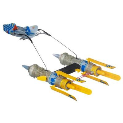 STAR WARS Vehicule ANAKIN SKYWALKER PODRACER