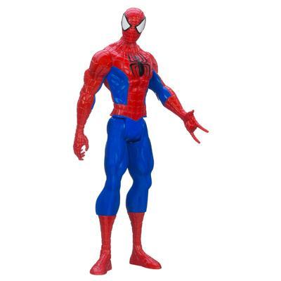Spider-Man Figurine articulée 30 cm