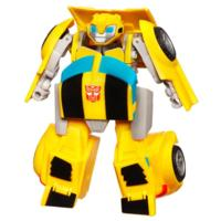 Playskool Heroes Rescue Bot