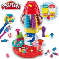PLAY-DOH TOURBILLON DE BONBONS